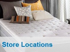 Home Factory Mattress And Bedrooms Mattresses Greenville Rocky Mount Wilson Shallotte
