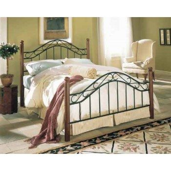 Headboards Archives Factory Mattress Bedrooms