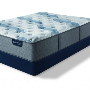 Hybrid Mattresses Archives Factory Mattress Bedrooms