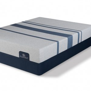 Firm Mattresses Archives Factory Mattress Bedrooms