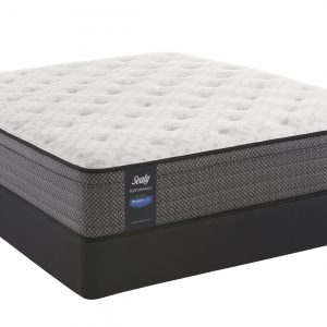 Euro Top Mattresses Archives Factory Mattress Amp Bedrooms