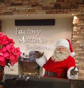 Specials Factory Mattress And Bedrooms Mattresses Greenville Rocky Mount Wilson
